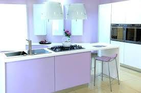 purple kitchen canisters purple kitchen canisters canister set renterinsurance co