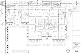 sample drawings lts drafting u0026 engineering