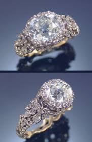 second marriage wedding gifts wedding rings resetting diamond ring before and after second