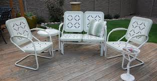 bench outdoor furniture bench outstanding outdoor bench chair