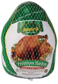 frozen whole turkey innovative turkey products commodity export domestic