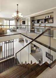 House Design Companies Australia Visualization For Family House With Cream Color Interior In