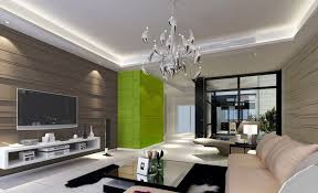 interior gray wall decorate idea stunning design decorating