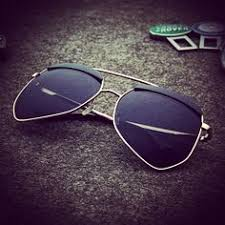 buy boots glasses cheap sunglasses on sale at bargain price buy quality glasses
