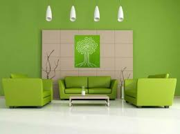 best paint for home interior best green paint colors astana apartments com