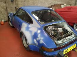 porsche outlaw for sale tipec u2022 view topic u002767 covin outlaw