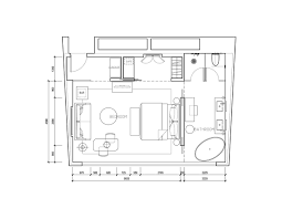 1 bedroom with loft floor plans pin by le coustour nicolas on 1 bedroom pinterest bedrooms