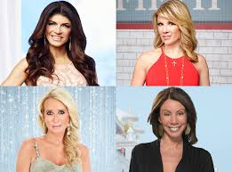 hair style from housewives beverly hills the real housewives of beverly hills news pictures and videos