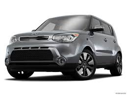 kia soul 2016 kia soul prices in qatar gulf specs u0026 reviews for doha