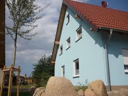 M El R En Wohnzimmer Ferienhaus Am Kurpark 5d R Fewo Direkt