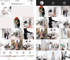 5 free tools to up your instagram game 5 that are totally worth