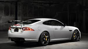 jaguar car wallpaper widescreen white jaguar car picture sdeer with hd wallpaper images