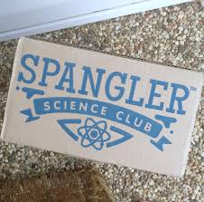 how to get a box of amazing hands on science projects sent your