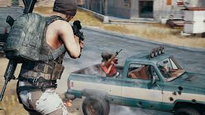 pubg optimization latest pubg xbox one patch aims at optimization