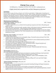 Cna Job Description Resume by 19 Certified Nursing Assistant Duties Resume First Time Job