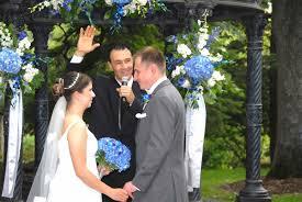 wedding officiator hispanic wedding officiant
