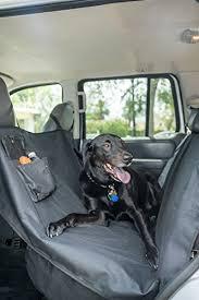 back seat restraint archives dog restraint