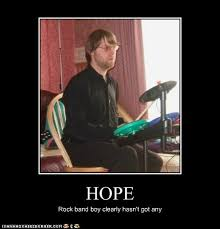 Funny Rock Memes - rock band boy picture ebaum s world