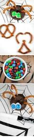 24 easy halloween treats for parties boholoco