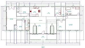 how to design your own home floor plan beautiful design your own