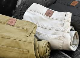 american made men u0027s clothing bills khakis