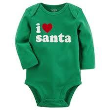 girls carter u0027s bodysuits baby long sleeve one piece clothing kohl u0027s
