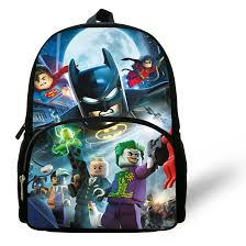cheap backpacks used buy quality backpack with lunch bag directly