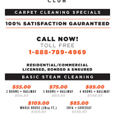 Nisei Rug Cleaners The Carpet Cleaning Club 13 Reviews Carpet Cleaning Lower