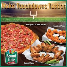 Round Table Pizza Folsom Ca Riley Round Table Pizza Home Folsom California Menu Prices