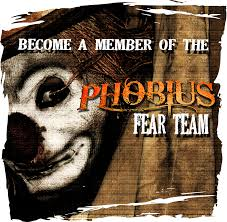 phobius haunted house st louis missouri u0027s most terrifying