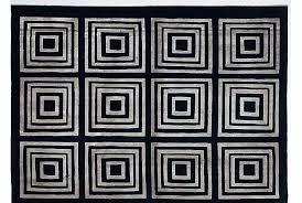 tappeti tibetani tappeti moderni quadrati tappeti arredo per la cucina moderni