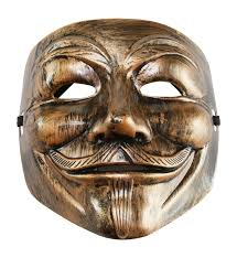 eyes wide shut halloween mask top high quality alkaline vendetta masks for sale in jamaica