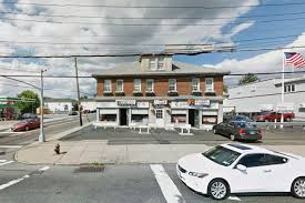Pacific Kitchen Staten Island Staten Island Classic U0027s Tavern Will Close In 2017