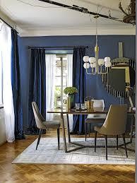 john lewis interior design for wish u2013 interior joss
