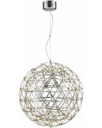 Light Fixture Globe Globe Pendant Light Fixture Lighting Ideas