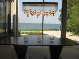 chandelier cool contemporary dining room chandeliers modern