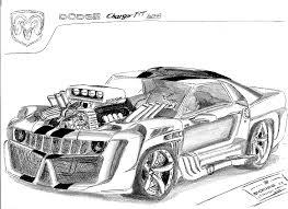 imagenes de ferraris para dibujar faciles imagenes de autos para dibujar para fondo en hd gratis 23