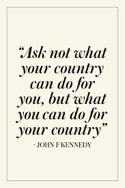 best 25 jfk quotes ideas on to presidents