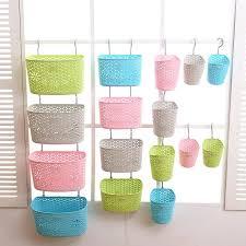 hanging storage baskets uk hanging storage baskets for toys