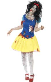 Snow White Halloween Costume Toddler Fairytale Halloween Costumes Jokers Masquerade