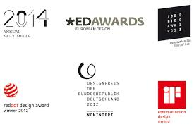 corporate design preis moniteurs awards2 col 05 3 jpg