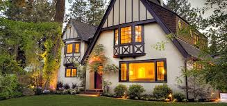 english tudor style homes astounding modern tudor house contemporary best inspiration home