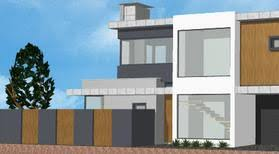 house design drafting perth salecic designs drafting about