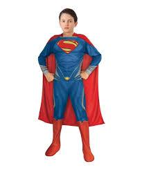 batman costumes superman kids batman superhero movie costume batman costumes