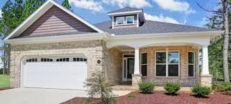 luxury homes images the cayman by coastal luxury homes llc wilmington homefest