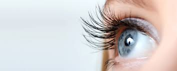 Eyelash Extensions Worcester Ma 100 Eye Drops For Cataracts Bagair Operation Motiya