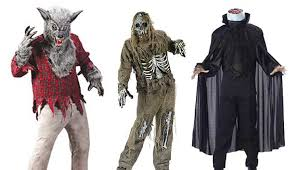 scariest costumes scary costumes for boys kids boys scary