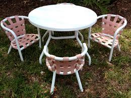 Patio Table Plastic Plastic Kids Patio Furniture Furniture Ideas And Decors