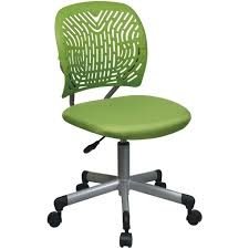 Office Chair Small by Simple Green Office Chair On Small Home Remodel Ideas With Green