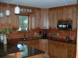 kitchen cabinets cabinet innovations